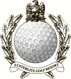 Golf Club Austerlitz
