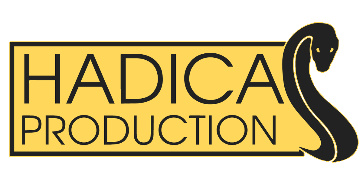 Hadica Production